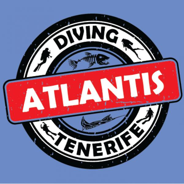 Two dives in one day for certified divers
